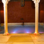 Hospederia Baños Arabes De Córdoba: Hotel SPA Córdoba