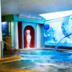 Hoteles con Spa en Segovia