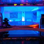 Hoteles con Spa en Zaragoza