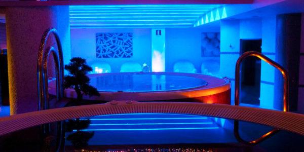 Hotel & Spa Real Ciudad de Zaragoza