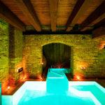 Hoteles con Spa en Almería