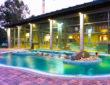 Spa Balneario de Archena Hotel Leon