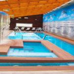 Hotel Complejo Hostelero Los Periquitos: Hotel SPA Murcia