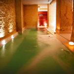 EME Catedral Hotel: Hotel SPA Sevilla