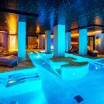 Hoteles con Spa en Málaga