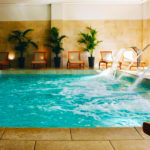 Hotel Alicante Golf: Hotel SPA Alicante