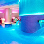 Hotel Ambassador Playa I: Hotel SPA Benidorm