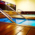 Hotel Blu: Hotel SPA Albacete