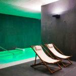 Hotel-Bodega Finca de Los Arandinos: Hotel SPA Logroño