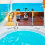 Hotel Boutique Villa Venecia: Hotel SPA Benidorm