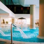 Hotel Deloix 4* Sup: Hotel SPA Benidorm