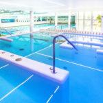 Dynastic Hotel & Spa: Hotel SPA Benidorm