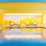 Hotel Envia Almería Spa & Golf: Hotel SPA Almería