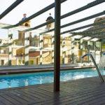 Hotel Hospes Amérigo: Hotel SPA Alicante