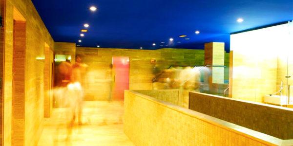 Spa Hotel Hyltor