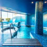 Hoteles con SPA en Valencia