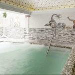 Hotel Las Casas de la Judería: Hotel SPA Sevilla