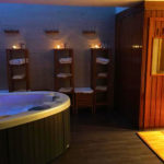 Hotel MR Les Rotes: Hotel SPA Denia