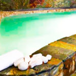 Hotel NH Ourense: Hotel SPA Ourense
