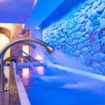 Hotel Parador de Santo Estevo: Hotel SPA Ourense
