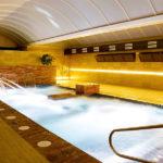 Hotel Rosamar: Hotel SPA Benidorm