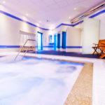 Hoteles con Spa en Lugo