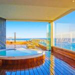 Hotel Sercotel Suites del Mar: Hotel SPA Alicante