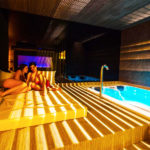 Hotel Spa Balfagon: Hotel SPA Teruel
