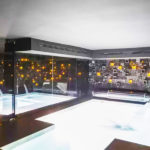 Marquis Hotels Issabel's: Hotel SPA Granada