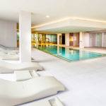 Port Benidorm Hotel & Spa 4* Sup: Hotel SPA Benidorm