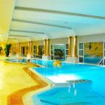 Hoteles con Spa en Toledo