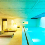 Alma Barcelona GL: Hotel SPA Barcelona