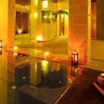 Axel Hotel Barcelona & Urban Spa: Hotel SPA Barcelona