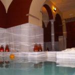 Casa RuralRomana Aqua Libera: Hotel SPA Balneario Mérida