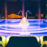 Cleopatra Spa Hotel: Hotel SPA Lloret de Mar