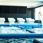 El Puerto Ibiza Hotel Spa: Hotel SPA Ibiza