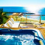 Gran Hotel Guadalpin Banus: Hotel SPA Marbella