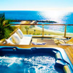 Gran Hotel Guadalpin Banus: Hotel SPA Balneario Marbella