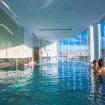 Hoteles con Spa en Vitoria