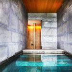 Akelarre - Relais & Châteaux: Hotel SPA Guipúzcoa