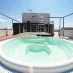 Hotel Astoria Park: Hotel SPA Lloret de Mar