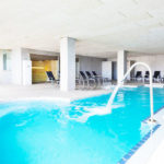 Hotel Best Complejo Negresco: Hotel SPA Salou