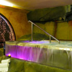 Hotel Boutique & Spa El Privilegio: Hotel SPA Formigal