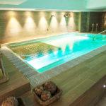 Hotel Catalonia Atenas: Hotel SPA Barcelona