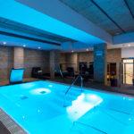 Hotel Catalonia Ramblas 4* Sup: Hotel SPA Barcelona
