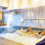 Hotel Catalonia Ronda: Hotel SPA Ronda