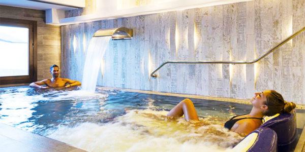 Spa Hotel Catalonia Ronda