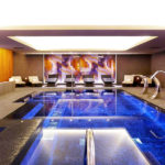 Hotel Crowne Plaza Barcelona Fira Center 4*Sup: Hotel SPA Barcelona