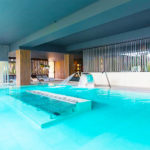 Hotel Don Carlos Resort & Spa: Hotel SPA Marbella