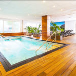 Hotel GEM Wellness & Spa: Hotel SPA Lloret de Mar